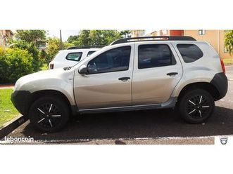 dacia-duster-1-5-l-dci-90-ch-4x2-ambiance
