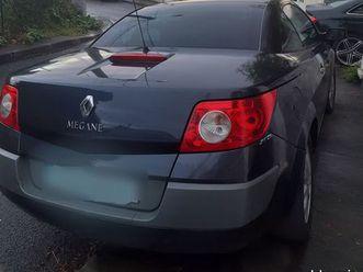 megane-ii-cabriolet-dci-105-sport-dynam