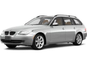 535i-xdrive-sports-wagon-awd