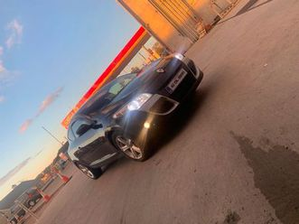 2010-renault-megane-1-5dci-for-sale-in-donegal-for-eur3-500-on-donedeal
