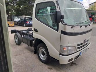 toyota-dyna-pick-up-2013-for-sale-in-meath-for-eur14-995-on-donedeal