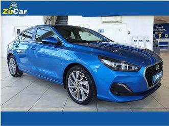 hyundai-i30-fastback-5dr-lovely-blue-colour-exc-for-sale-in-limerick-for-eur19-300-on-donede