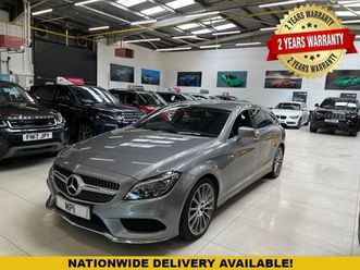mercedes-benz-cls-2-1-cls220d-amg-line-shooting-brake-g-tronic-s-s-5dr