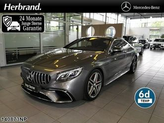s-63-amg-4matic-coupe-massagesitze-head-up-360