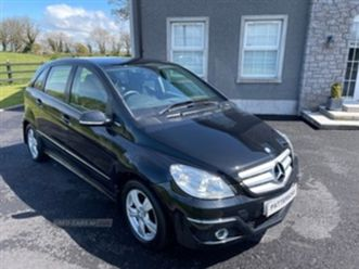 used-2011-mercedes-benz-b-class-blueefficiency-se-mpv-79-279-miles-in-black-for-sale-car
