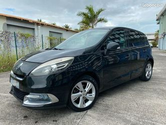 renault-scenic-iii-1-5-dci-110ch