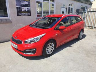 2017-kia-ceed-crdi-sw-for-sale-in-wicklow-for-eur13-250-on-donedeal