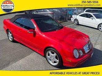 2000-mercedes-benz-clk-430-v8-2dr-cabriolet-eddbarry-motors