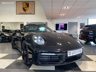 porsche-911-992-carrera-cabriolet-1ere-main-malus-regle
