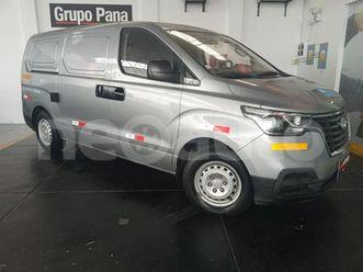 hyundai-h-1-3-van-2018-1600680-autos-usados-neoauto
