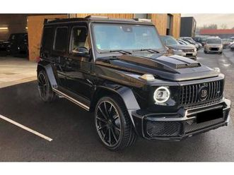 mercedes-benz-g-63-amg-stronger-than-time-brabus-800