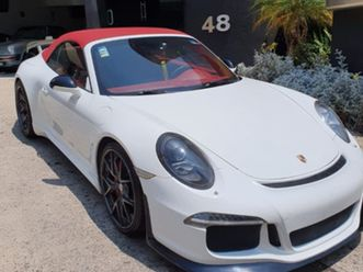 porsche-911-3-8-4s-cabriolet-carrera-at