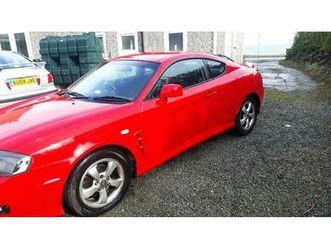 hyundai-coupe-1600-16v-mot-sept