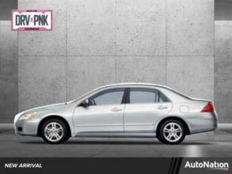 lx-special-edition-sedan-automatic