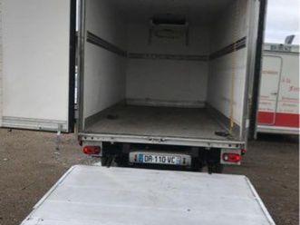 camion-frigo-hayon-moteur-neuf