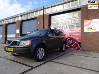 volvo-xc90-uit-10-11-2004-aangeboden-door-autovoertuigenhandel-alphen-bv