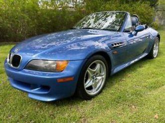 1998-bmw-z3-roadster