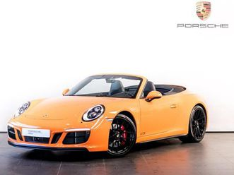 991-cabriolet-3-0-450ch-gts-pdk