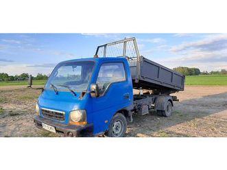kia-2700-diesel-2002r-dluzniewo-o-olx-pl