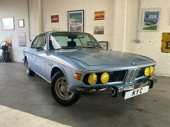 1972-bmw-e9-3-0-cs-coupe-manual-lhd-blue-incredible-value-e9-classic