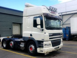 daf-cf-for-sale-in-dublin-for-eur1-on-donedeal