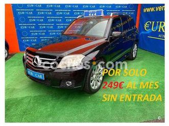 mercedes-clase-glk-glk-320cdi-edition-1-aut