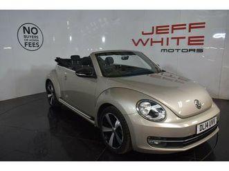 2014-volkswagen-beetle-2-0tdi-sport-140ps-cabriolet-2d-dsg-gbp14-989