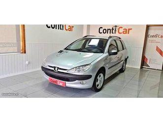 peugeot-206-1-2-sw-a-gasolina-04
