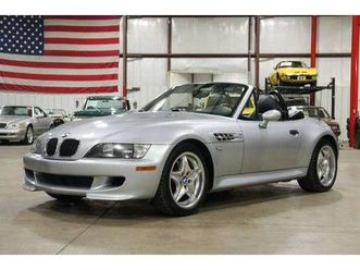 1999 bmw m for sale
