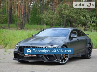 mercedes-benz amg gt 63 s brabus 800 2019 <section class=price mb-10 dhide auto-sidebar