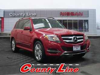 red-color-2015-mercedes-benz-glk-350-4matic-for-sale-in-middlebury-ct-06762-vin-is-wdcgg