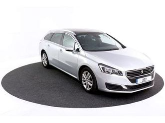 peugeot-508-active-sw-1-6-bluehdi-120-bhp-auto-for-sale-in-sligo-for-eur16-750-on-donedeal