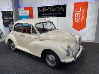 morris-minor-1967-1100-3-door-old-english-white
