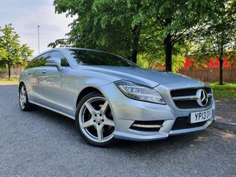 mercedes-benz-cls-2-1-cls250-cdi-blueefficiency-amg-sport-shooting-brake-7g-tronic-plus-s