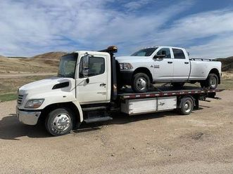2008-hino-268-roll-back-tow-truck-20-111