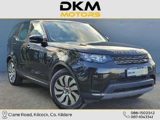 land-rover-discovery-7-seat-se-240hp-for-sale-in-kildare-for-eur54-995-on-donedeal