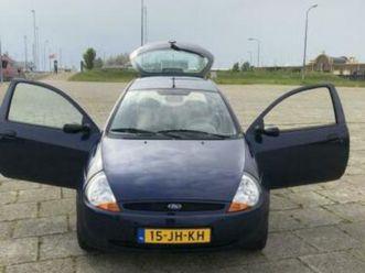 ford-ka-1-3-i-44kw-2002-blauw-apk-2022