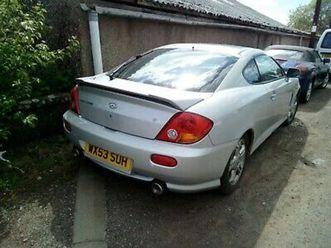 2003-hyundai-coupe-se-1975cc-manual-petrol-3-door