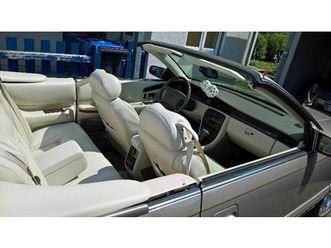 andere-cadillac-eldorado-etc-kabrio-limousine-04