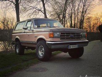 ford-bronco-xlh-1988