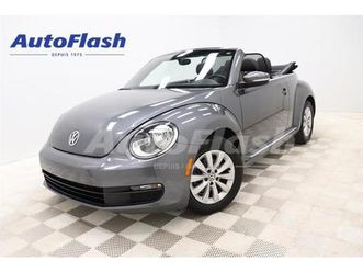 vehicule-volkswagen-beetle-convertible-2014-usage-a-vendre-a-x