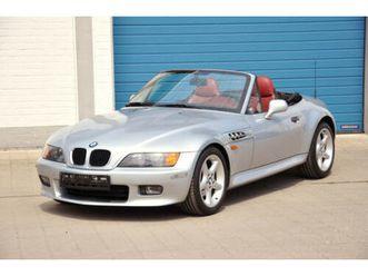 bmw-z3-roadster-2-8-klima-leder-1-hd-scheckheft