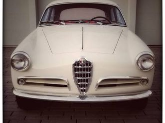 1957-alfa-romeo-giulietta-sprint-veloce-alleggerita