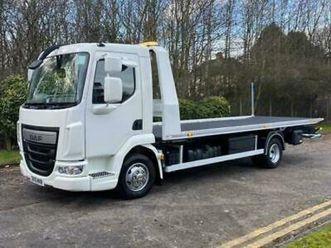 2015-daf-trucks-lf-tilt-and-slide-with-spec