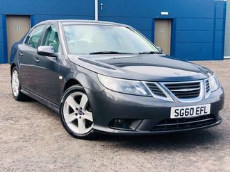 saab-9-3-1-9-turbo-edition-tid-4d-150-bhp-warranty-breakdown-cover-included