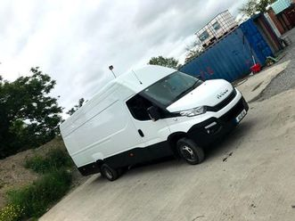 iveco-daily-35c18-deposit-has-been-taken-for-sale-in-kildare-for-eur21-000-on-donedeal