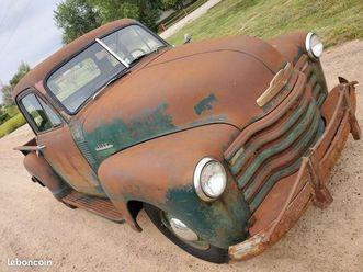 chevrolet-1953-pickup-3100
