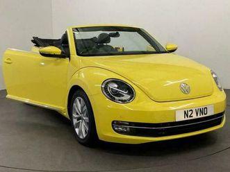 2014-volkswagen-beetle-1-6-design-tdi-bluemotion-technology-dsg-2d-104-bhp-conve