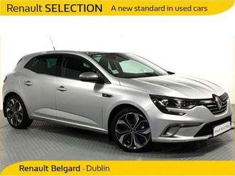 renault-megane-gt-line-for-sale-in-dublin-for-eur25-400-on-donedeal