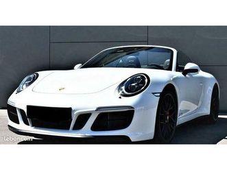 magnifique-porsche-911-991-carrera-cabriolet-gts-malus-inclus-et-soumis-loa